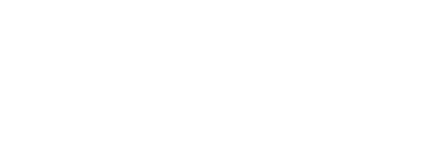 Painting, Drywall Repair & Power Washing: Dover, West York & Wellsville, PA